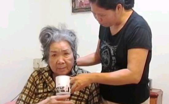 Chia sẻ của chị Tâm giúp việc Đài Loan tại Cao Hùng