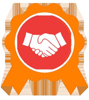 Hỗ trợ - Tư vấn miễn phí