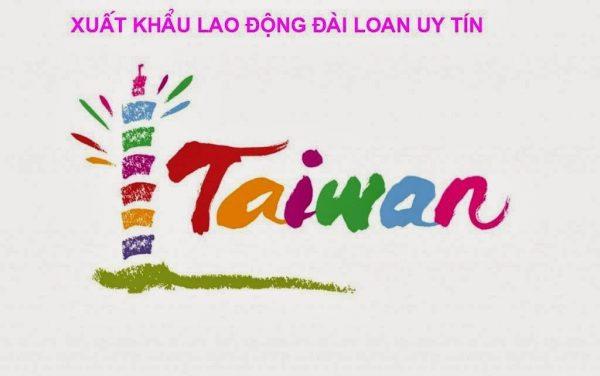 Xuất khẩu lao động Đài Loan cần điều kiện và mức lương như thế nào?